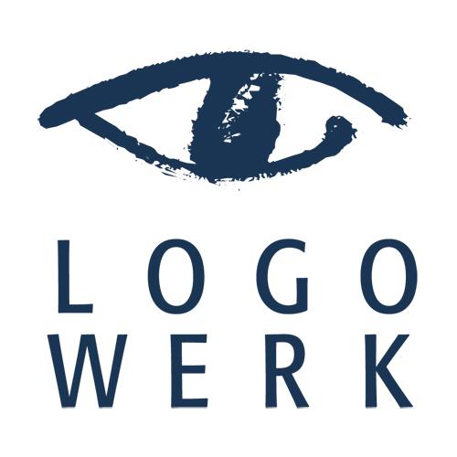 LOGOWERK