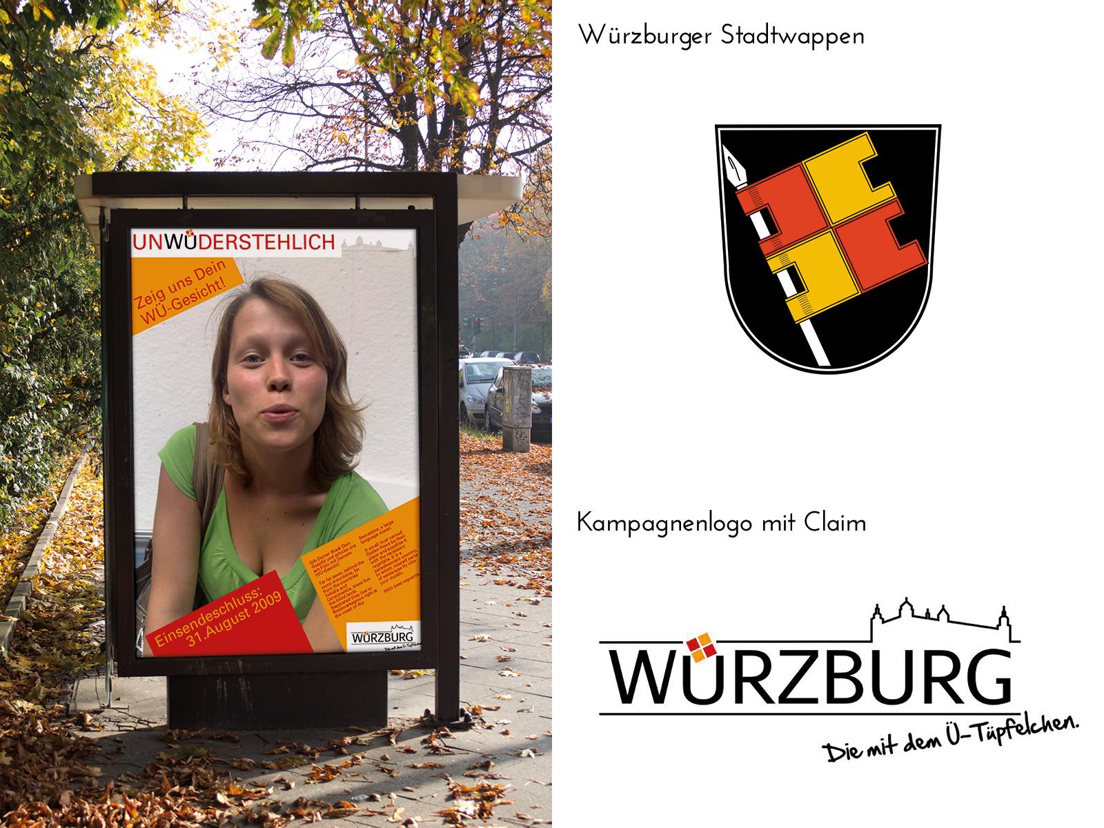 kampagne 2 würzburg