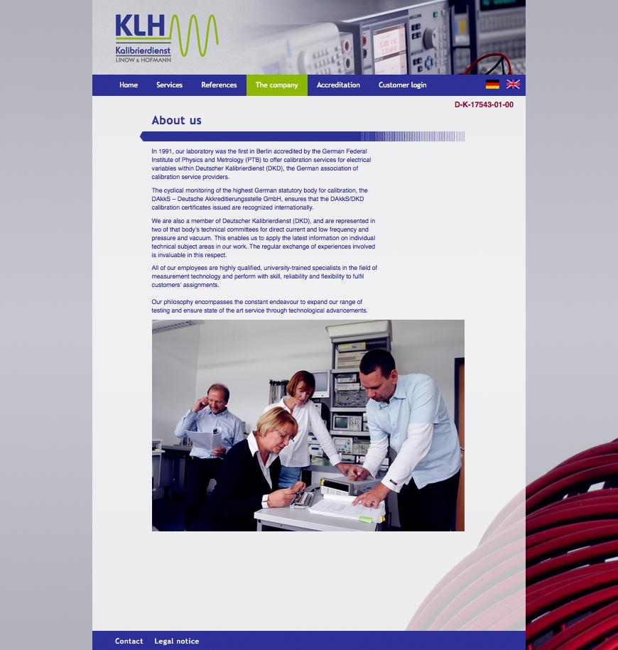 KLH_002