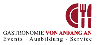 Gastro-Wendel_Logo-ALT