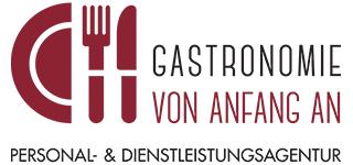 Gastro-Wendel_Logo-NEU_quer