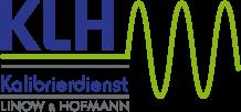 KLH_Logo