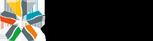 KlinikumBRB_Logo