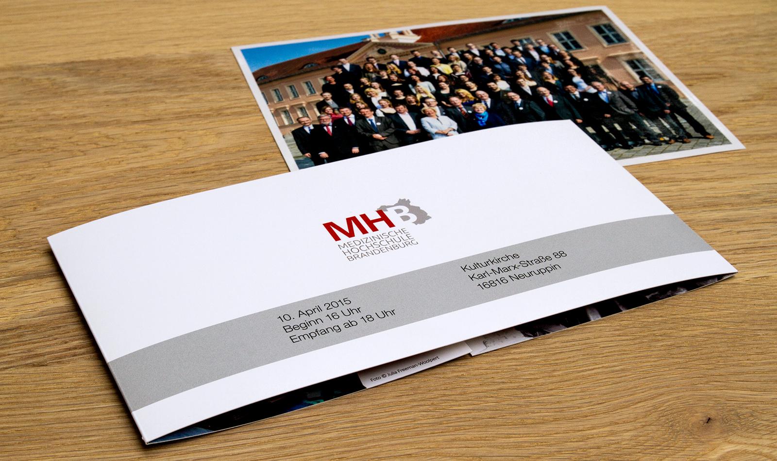 MHB_004