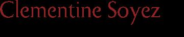 Soyez_Logo