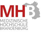 logo-mhb
