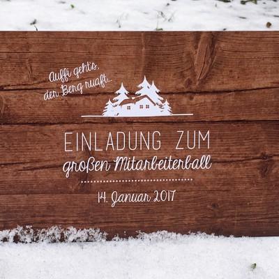 Mitarbeiterfest 2017 Klinikum Brandenburg